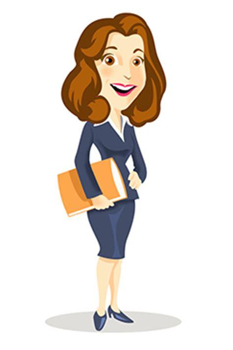 Sample Hotel Sales Manager CV - Great Sample Resume